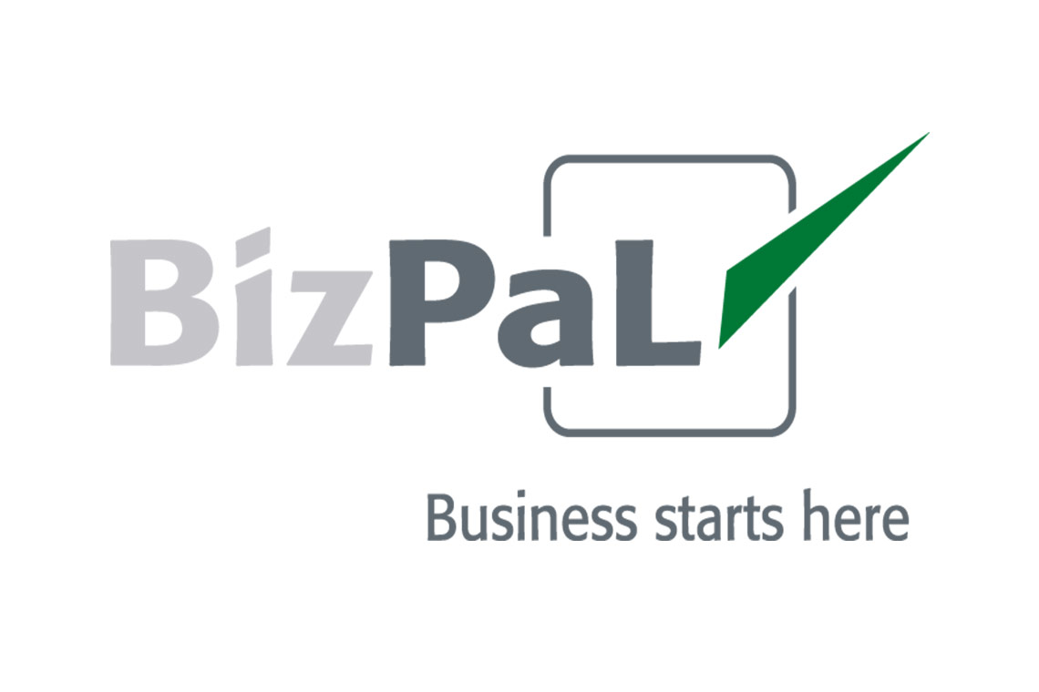 BizPaL: Business starts here